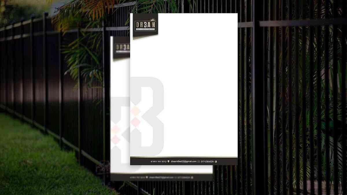 orban-letter-branding (2)